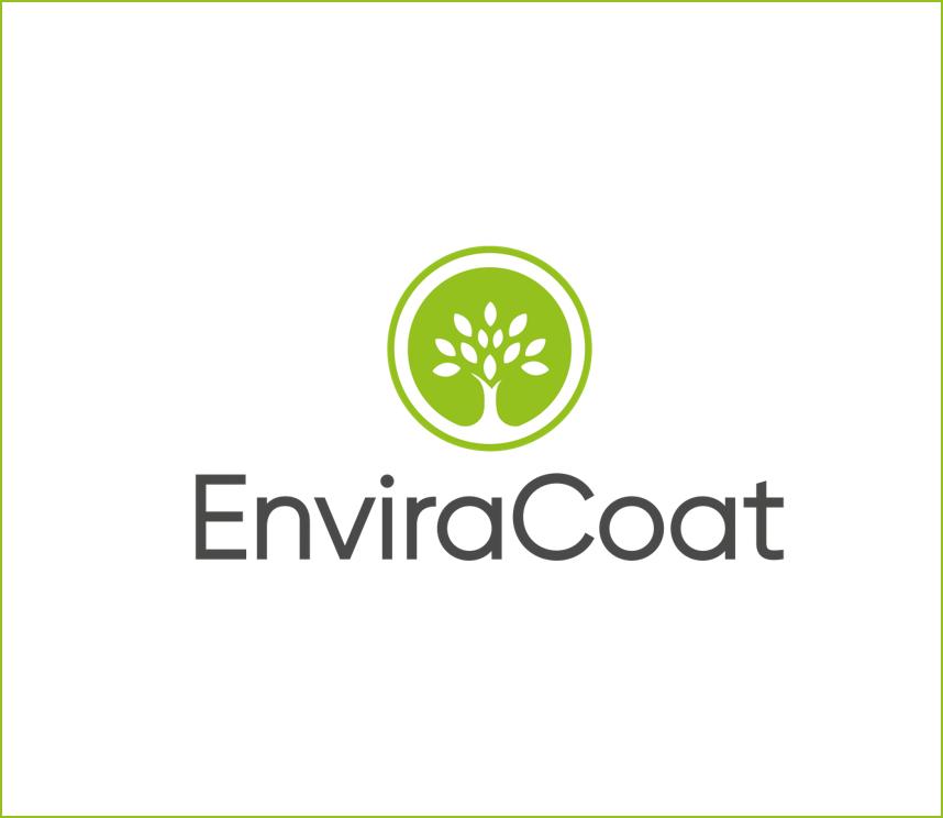 EnviraCoat