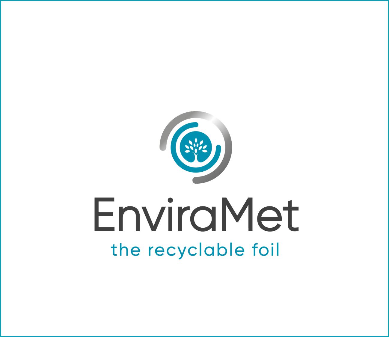 EnviraMet